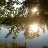 река Ольшанка.jpg